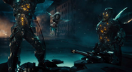 Justice League trailer March 2017.09