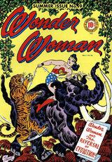 WonderWomanVol1-009