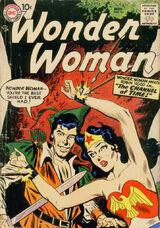 WonderWomanVol1-094