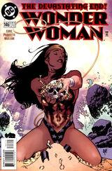 WonderWomanVol2-146