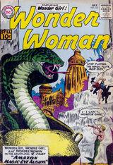 WonderWomanVol1-123