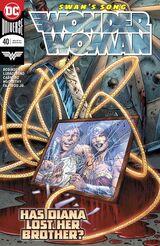 WonderWomanVol5-40
