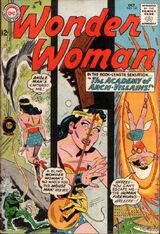 WonderWomanVol1-141