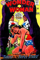WonderWomanVol1-176