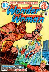 WonderWomanVol1-215