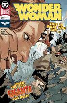 WonderWomanVol5-66