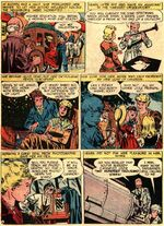 Wonder Women of History 33b