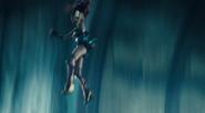 Justice League trailer March 2017.11