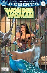 WonderWomanVol5-06