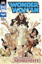 WonderWomanVol5-61