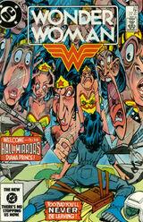 WonderWomanVol1-315