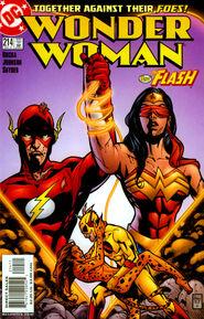 WonderWomanVol2-214