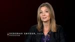 BvS TWTMTW interview Deborah Snyder