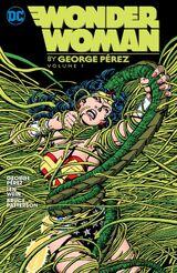 TPB WW by George Perez 01