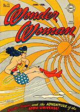 WonderWomanVol1-021