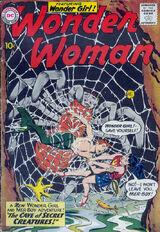 WonderWomanVol1-116
