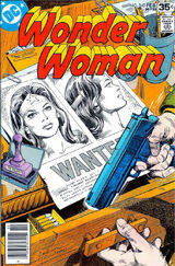 WonderWomanVol1-240