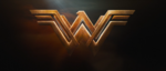 Wonder Woman November 2016 Trailer.00 02 07 20