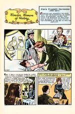 Wonder Women of History 191a