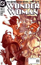 WonderWomanVol2-192