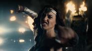 Justice League comiccon trailer July 2016.06