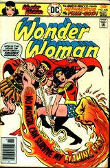 WonderWomanVol1-226
