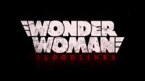Bloodlines-titlecard