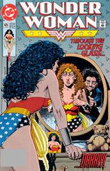 WonderWomanVol2-065