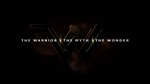 BvS TWTMTW 00 title