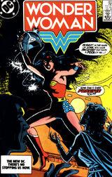 WonderWomanVol1-322