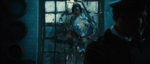 Wonder Woman November 2016 Trailer.00 01 42 22