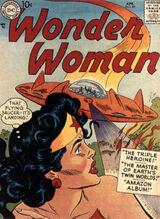WonderWomanVol1-089