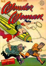 WonderWomanVol1-022