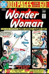 WonderWomanVol1-214