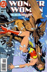 WonderWomanVol2-085