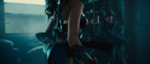 Wonder Woman July 2016 Trailer.00 02 15 09