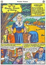 Wonder Women of History 38a