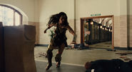 Justice League trailer March 2017.03
