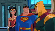 Justiceleagueaction 112 Repulse 03