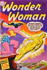 WonderWomanVol1-072