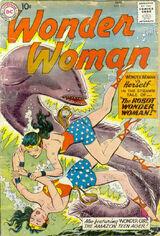 WonderWomanVol1-111
