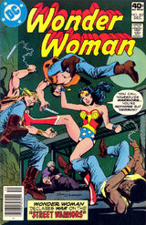 WonderWomanVol1-262