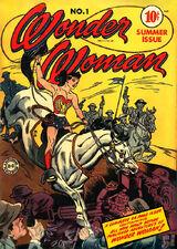 WonderWomanVol1-001