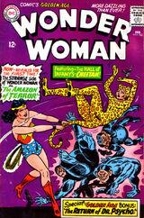 WonderWomanVol1-160
