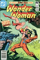 WonderWomanVol1-267