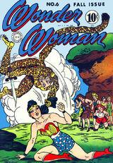 WonderWomanVol1-006