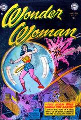 WonderWomanVol1-057
