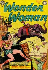 WonderWomanVol1-061