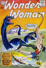 WonderWomanVol1-119