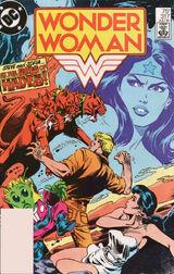 WonderWomanVol1-317